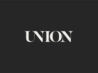 Union - private club in Soho, London