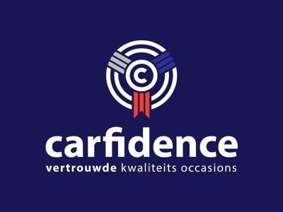 Car confidence steeringwheel car cars automotive cardealer circle quality usa confidence trust occasions