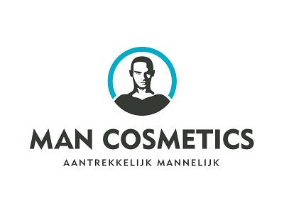 Man Cosmetics cosmetic cosmetics man men beauty beauty salon men care relaxation head face body torso