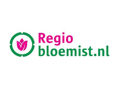 Regiobloemist.nl florist flowers flower tulip region compass circle delivery dutch webshop