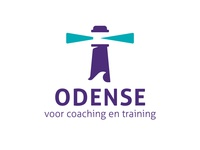 Odense for coaching and training