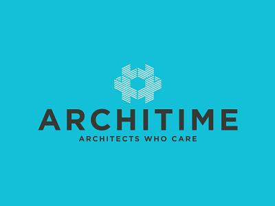 Architect logo logo architect architects plus health care