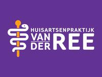 Huisartsenpraktijk Van der Ree
