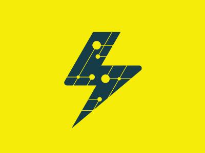 Dribbble kpnv electro v2