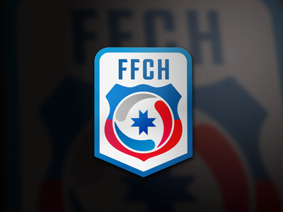 Chilean Football Federation (Re-Imagined)
