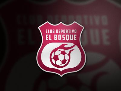 El Bosque FC