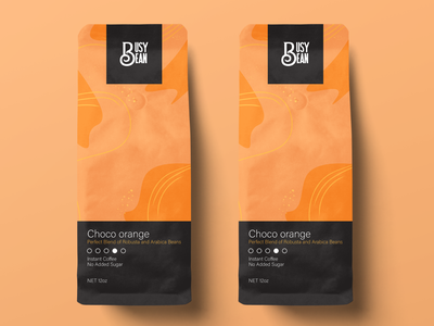 Brand and Package Design for a Coffee Comany packaging design packaging package design package illustration branding concept branding agency branding design brand design branding brand coffee cup coffee bean coffee