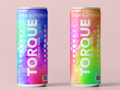 Brand and Packaging Design for an Energy Drink brand identity packagingdesign packaging design package design illustration branding design packaging packagedesign design branding