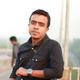 Md. Belal Hossain