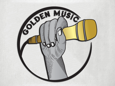 Golden Music