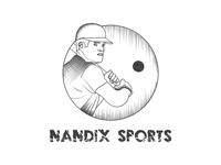 Nandix Sports