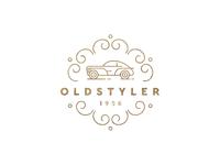Oldstyler