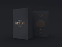 Eclate