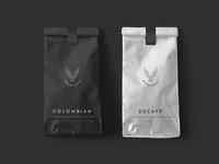 White Eagle Coffee