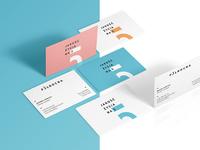 Północna 5 Business Cards
