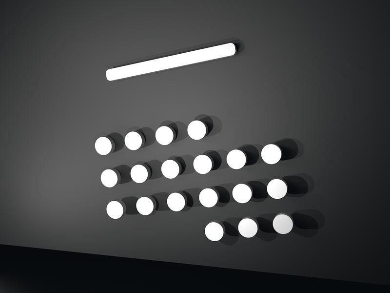 Calendar cover graphics design non-flat mobile branding logo perspective graphic design concept calendar app
