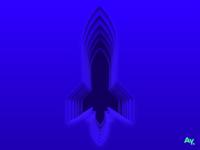 Layers - Rocket