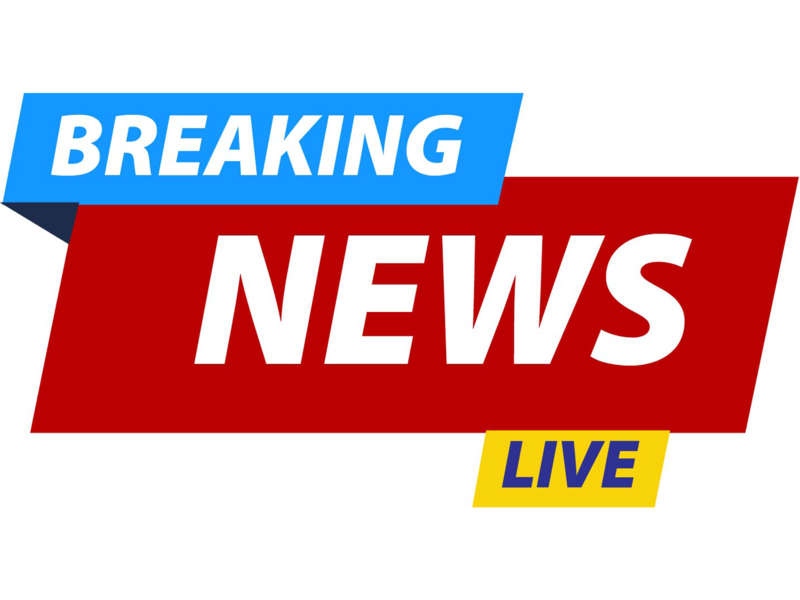 News Breaking Live new year net n multimedia media logotype logo letter identity corporate colors colorful colored color business branding brand application app aplications
