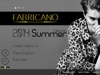 Febricano Fashion | Fashion & Accessories|