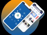 Asia Telecom App
