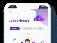 Notes Culture App