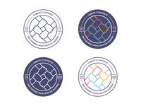 CE-GIG logo proposal