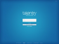 01 talentry enter incl footer language