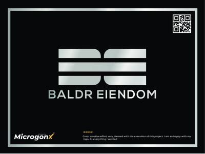 BALDR EIENDOM