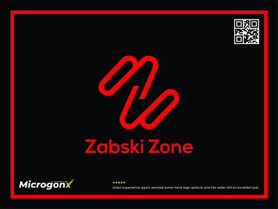 Zabski Zone
