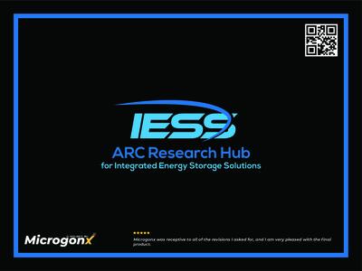 IESS ARC Research Hub