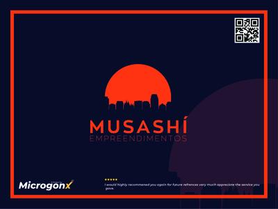 Musashi Empreendimentos