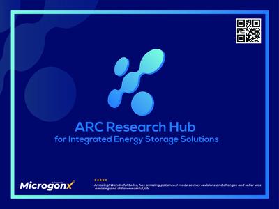 ARC Research Hub