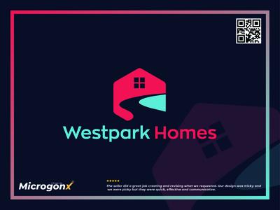 Westpark Homes