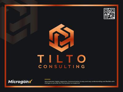 Tilto consulting