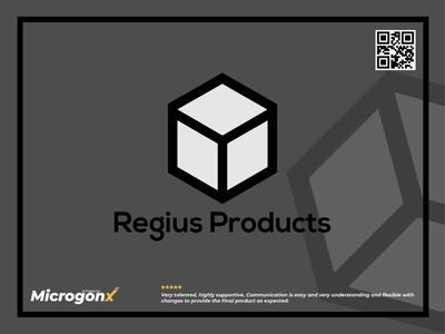 Regius Products