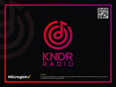 KNDR Radio