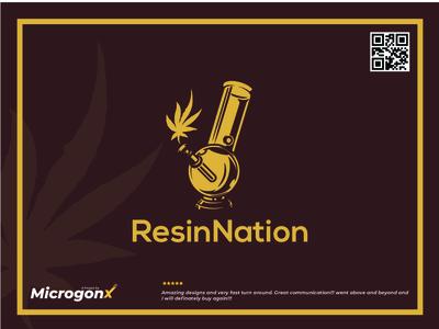 Resin Nation