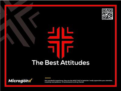 The Best Attitude
