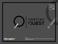The Tiny Quest