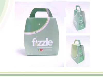 Product fizzle