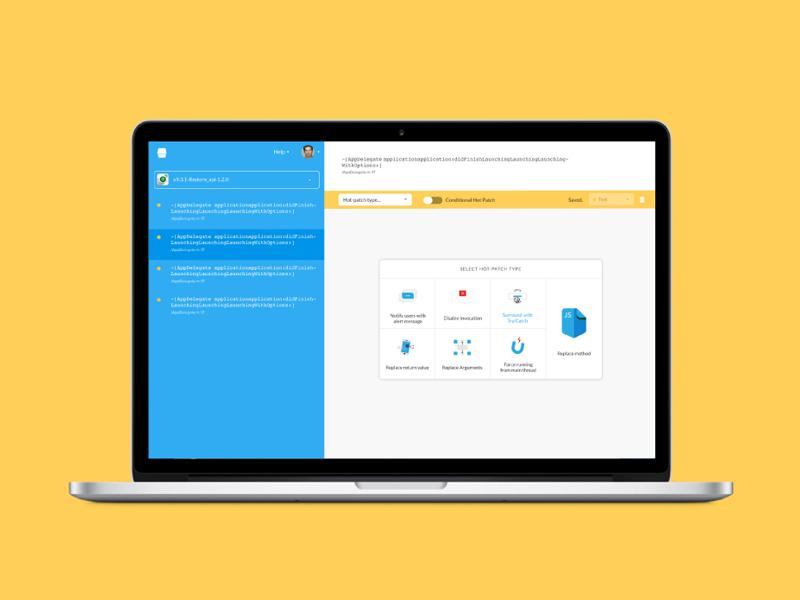 Dashboard ui dashboard web