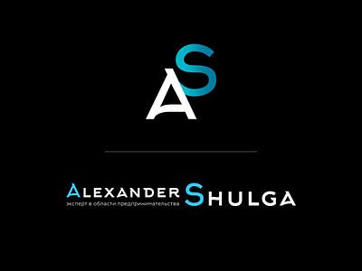 Logo logo design logos logodesign logotype ui web vector design it company it services logo branding