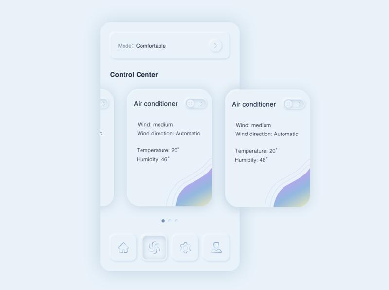 Telecontrol-App