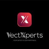 VectXperts