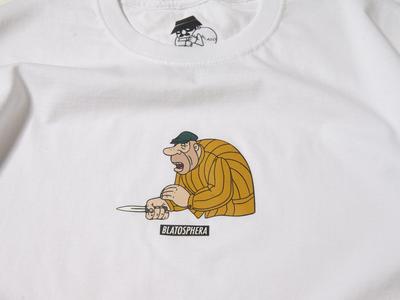 Принт для бренда одеждыstreetwear print graphic design