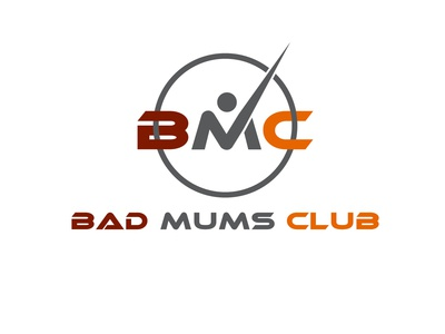 Bad Mums Club