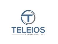 Teleios Consulting  LLC