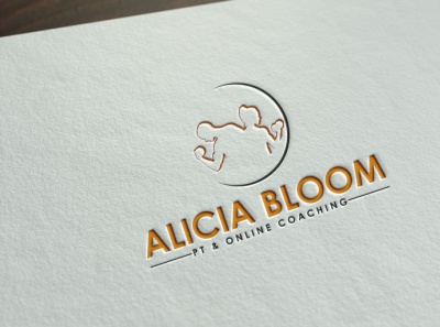 Alicia Bloom PT   Online Coaching  1