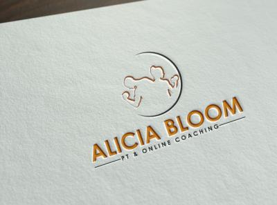 Alicia Bloom PT   Online Coaching  1