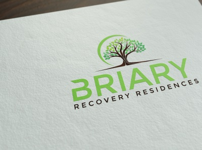 Briary Recovery Residences